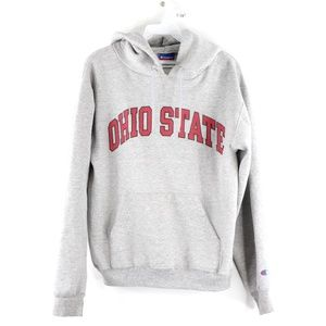 Vintage Champion Ohio State Buckeyes Sweatshirt